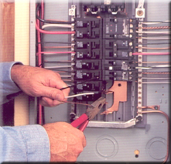 Hardwiring Appliances also 112548 additionally Services likewise Locking Electrical Extension Cords besides 5s Floor Marking Color Standard. on amp wiring diagrams